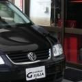芦屋市 Y様 VWゴルフトゥーラン ご購入誠にありがとうございました!