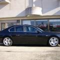 西宮市 K様 BMW735プラスパッケージご成約ありがとうございました。