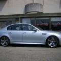 西宮市 H様BMW M5 SMG ご成約ありがとうございました。