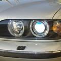 大阪府よりお越しのN様 BMW530iMスポーツ この度は御成約ありがとうございました。