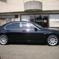 兵庫県 R様 BMW750i 御成約ありがとうございました。