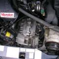 空冷ポルシェ993 突然エンジンが止まって・・・・
