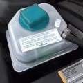 ボルボ850 水漏れ点検& ドライブシャフトブーツ交換 車検整備ご依頼