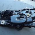 プジョー307CC リアのパワーウインドウのトラブル 格安で修理します!