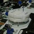 GM系メーター修理! トレイルブレイザー ハマー エスカレード タホ サバー