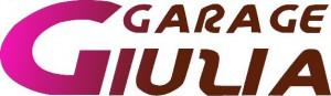 giulia-logoグラデーション