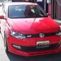VW コーディング クルコン パドルシフトステアリング取付 西宮芦屋神戸大阪兵庫