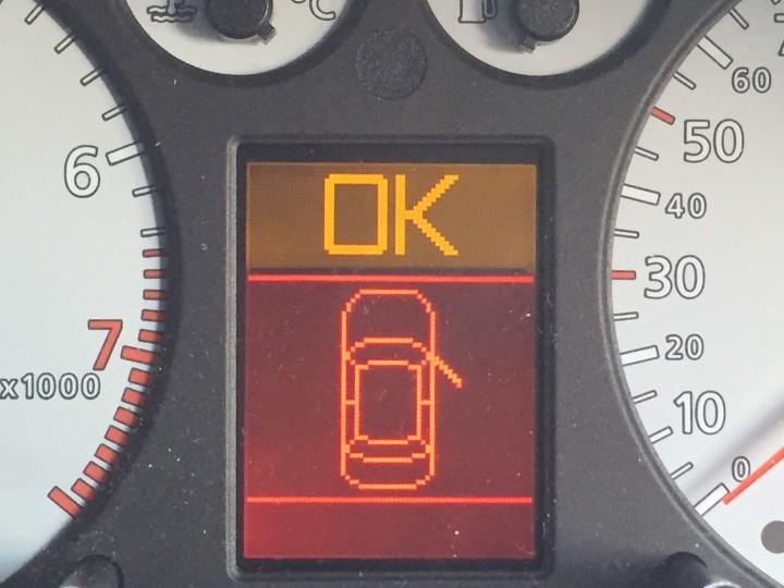 アウディ A4 A6 A8 TT メーター修理 液晶 文字欠け ドット欠け 神戸 芦屋 西宮 大阪 兵庫