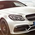 新車 ベンツ Mercedes-AMG C430  4MATIC LHD