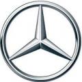 Mercedes-Benz メルセデス ベンツ 整備事例